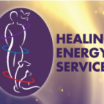 Healing Energy Services logo