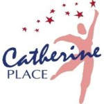 Catherine Place logo