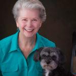2 Wanda Sophie pro gr