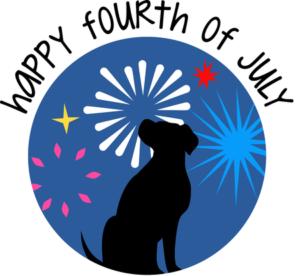 Happy4thofJuly