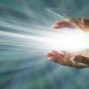 DistanceEnergyHealig-HealingEnergyServices