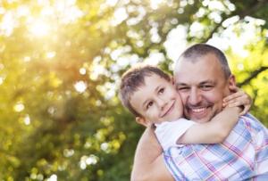 childenergyhealing-chooseenergytherapy