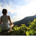 chakraclearing-healingenergyservices