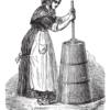 puritanpastlife-healingenergytherapy