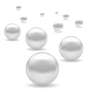 pastlifepearls-healingenergyservices