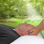 EnergyHealer-ChooseEnergyTherapy