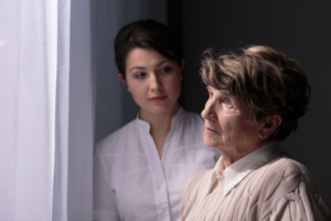 WaitingForDeath-Healing EnergyServices
