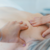 HealingMassage-HealingEnergyServices