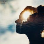 Intuition-ChooseEnergyTherapy