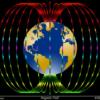 EnergyField-HealingEnergyServices