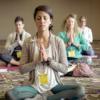 PalmsTogetherMedition-EnergyHealingTherapy