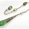 PendulumDistanceHealing-HealingEnergyServices